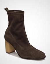 Clarks Valentina Boot