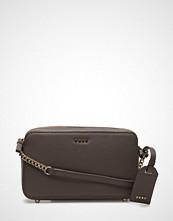 DKNY Bags Top Zip Crossbody
