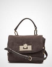 DKNY Bags Mini Flap Shoulder B