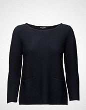 Ilse Jacobsen Knit Pullover
