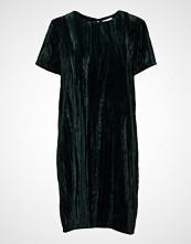Modström Cece Dress