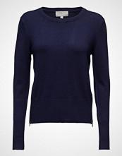 InWear Unnur Yitta Pullover Knit