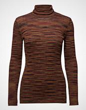 M Missoni M Missoni-Sweater