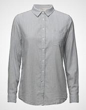 Lee Jeans One Pocket Shirt White