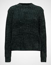 Holzweiler Soft Knit