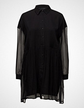 Designers Remix Elise Shirt Dress