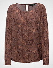 Soft Rebels Glon Blouse