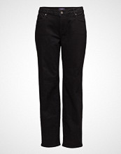 Violeta by Mango Relaxed Ely Jeans