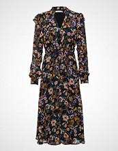Gestuz Fally Long Dress Ze3 17