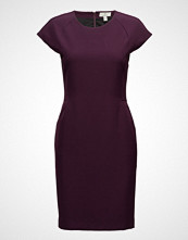 Gant G2. Fitted Stretch Dress