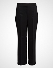 Violeta by Mango Flowy Trousers