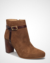 Gant Alma Low Boot
