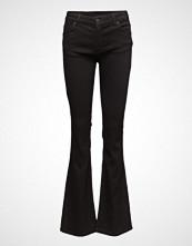 2nd One Uma 002 Satin Black, Jeans (31)