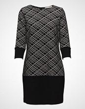 Betty Barclay Dress Short Cotton