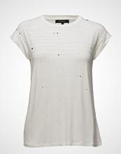 Soft Rebels Line T-Shirt