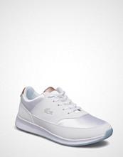 Lacoste Shoes Chaumont Lace 317 1