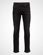 Calvin Klein Slim Straight - Elas