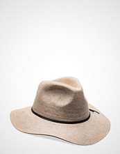 UNMADE Copenhagen Felt Hat W. Knot