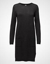 Saint Tropez Knit Dress With Pockets
