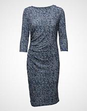 Minus Kayla Dress