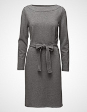 Nanso Ladies Dress, Huurre