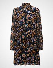 Gestuz Fally Dress Ze3 17