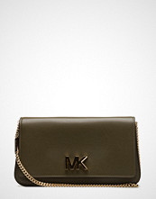 Michael Kors Bags Lg Clutch