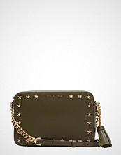 Michael Kors Bags Md Camera Bag