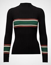 Holzweiler Stripy Sweater