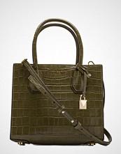 Michael Kors Bags Md Messenger