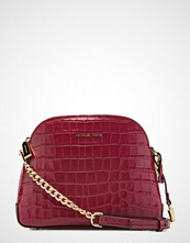 Michael Kors Bags Md Dome Messenger