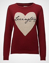 Lexington Clothing Lova Sweater 3