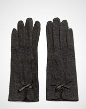 MJM Mjm Glove Linsey