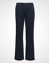 Samsøe & Samsøe Hoys Straight Pants 7331
