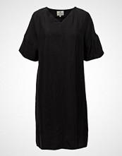 Lexington Clothing Ava Cupro Dress