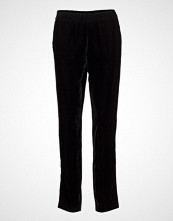 Designers Remix Amber Pants