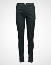 Fiveunits Jolie 374 Spruce Coated, Pants