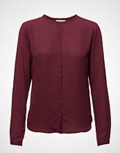 Modström Cyler Shirt