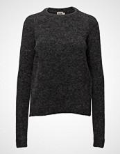 Twist & Tango Estelle Sweater