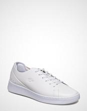 Lacoste Shoes Eyyla 317 2