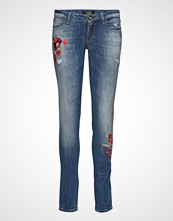 GUESS Jeans Starlet