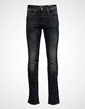 Blend Jeans - Noos Jet Fit