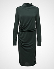 Minus Bay Dress