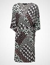 Ilse Jacobsen Wrap Dress