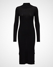 Just Female Eri Knit Dress