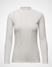 Stig P Olga Long Sleeve T-Shirt