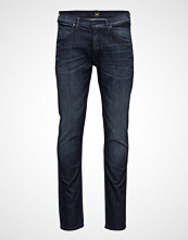 Lee Jeans Luke Black Ocean