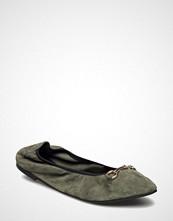Billi Bi Shoes