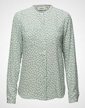 Modström Caroline Print Shirt