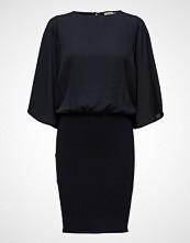 Twist & Tango Bianca Dress